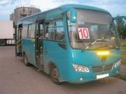 Продам Белорусский автобус Неман_3232,  2008 г., дизель.  на РФ