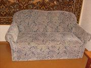 мягкая мебель 3+2+ 1
