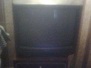 Продам телевизор HORIZONT 54CTV