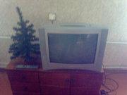 Продам телевизор HORIZONT 21A40