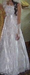 Шикарное модное платье 2012 года!