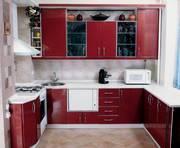 www.mebel-komfort.by  Кухни под заказ по низким ценам в Барановичах