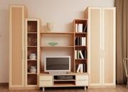 Mebel-komfort.by  Мебель под заказ в Барановичах