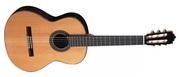 Гитара аккустическая 6 струн Julia