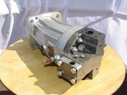 компрессор,  мотор,  гидравлика качество, хорошая цена