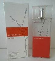 Женская парфюмерия. Доставка бесплатно по РБ