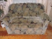 Продам диван в Лиде
