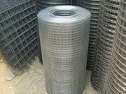 Рулонная кладочная сетка от производителя в Лиде