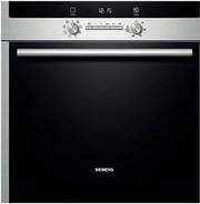 Продам новый электрический духовой шкаф Siemens HB 43GT540E