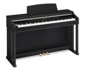 продаеться пианино